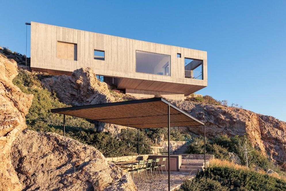 patio-house-di-karpathos-grecia-ooak-architects-02