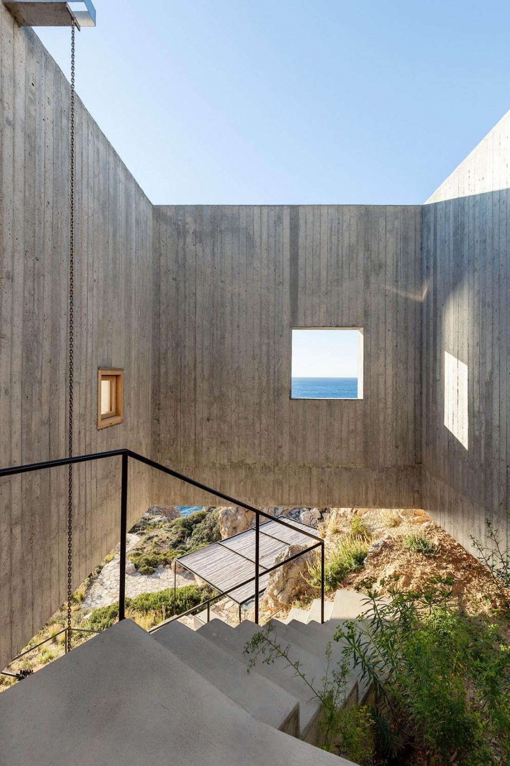 patio-house-di-karpathos-grecia-ooak-architects-03