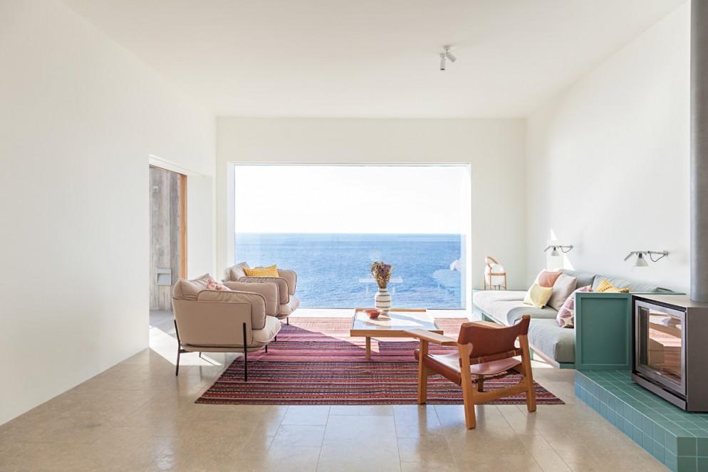 patio-house-di-karpathos-grecia-ooak-architects-04