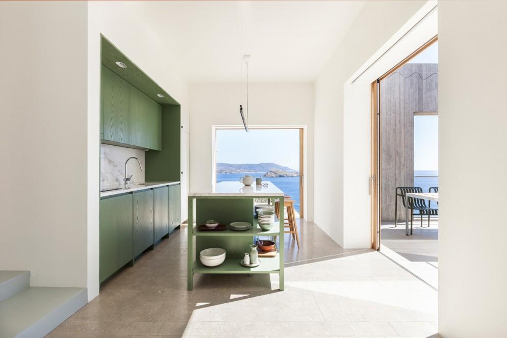 patio-house-di-karpathos-grecia-ooak-architects-05