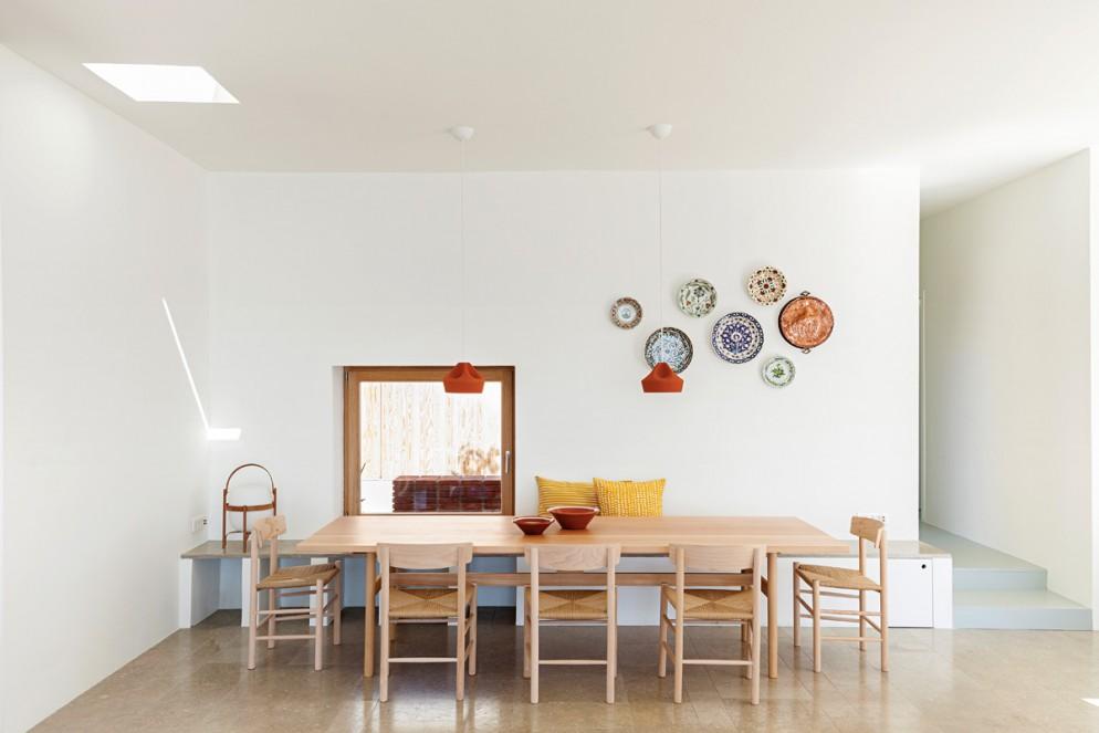 patio-house-di-karpathos-grecia-ooak-architects-06