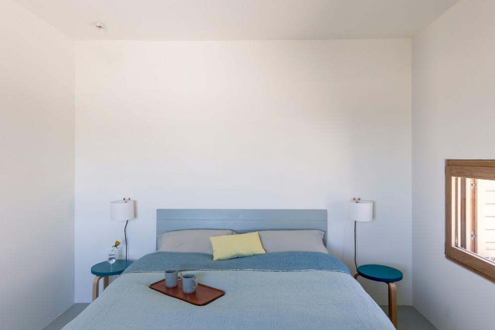 patio-house-di-karpathos-grecia-ooak-architects-07