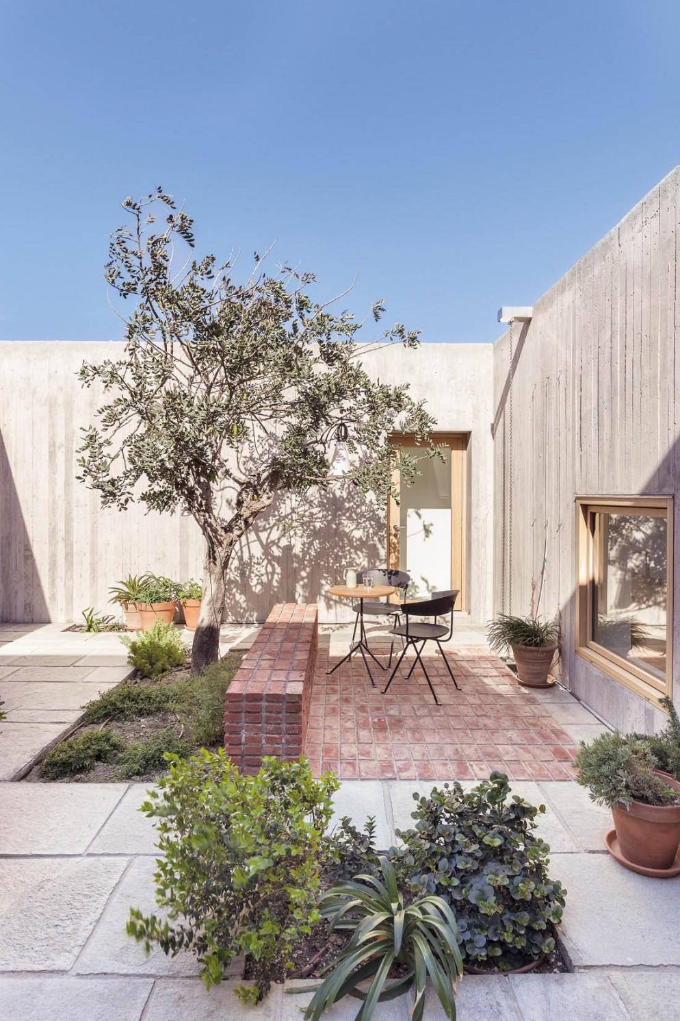 patio-house-di-karpathos-grecia-ooak-architects-08