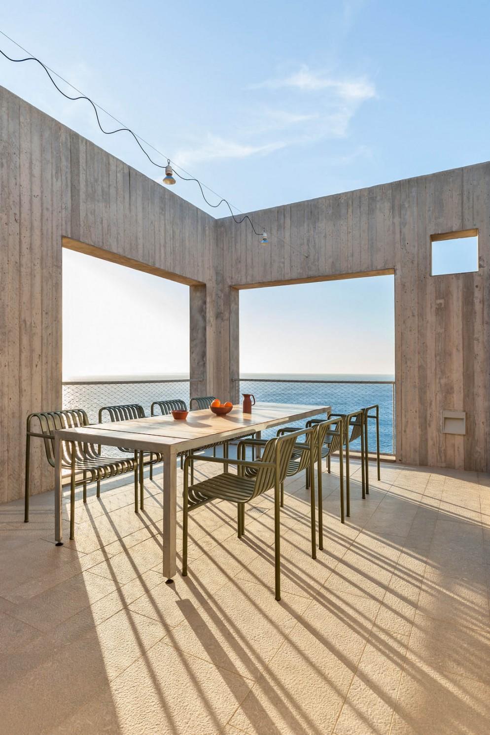 patio-house-di-karpathos-grecia-ooak-architects-09