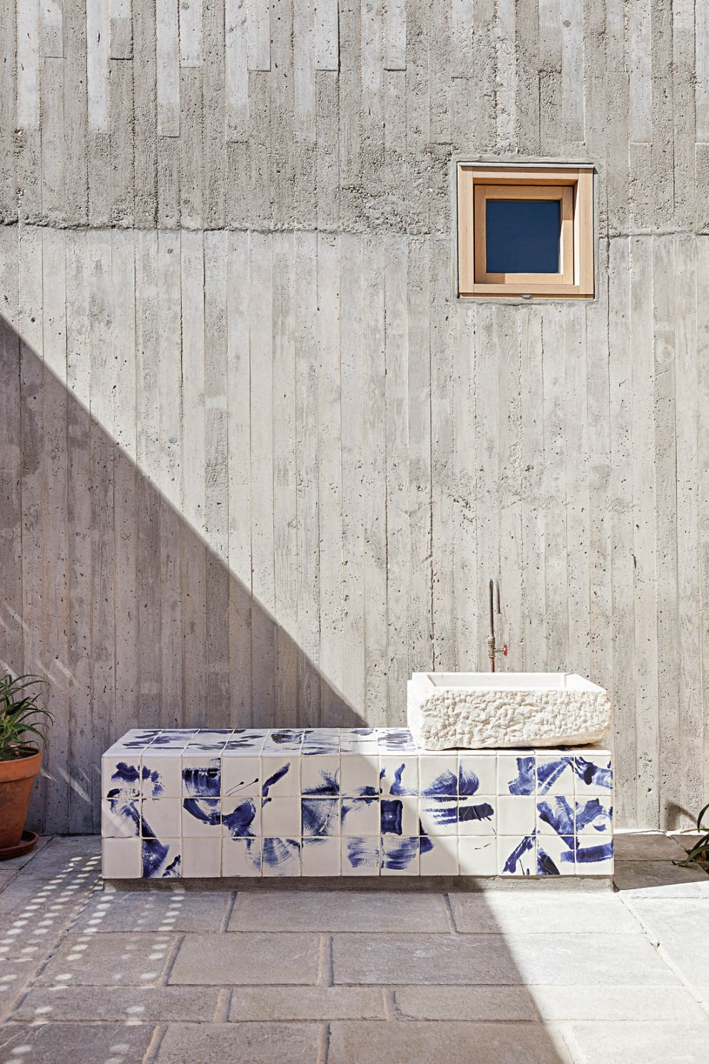 patio-house-di-karpathos-grecia-ooak-architects-10