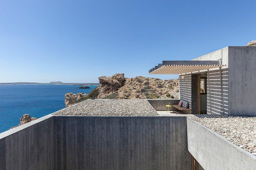 patio-house-di-karpathos-grecia-ooak-architects-15