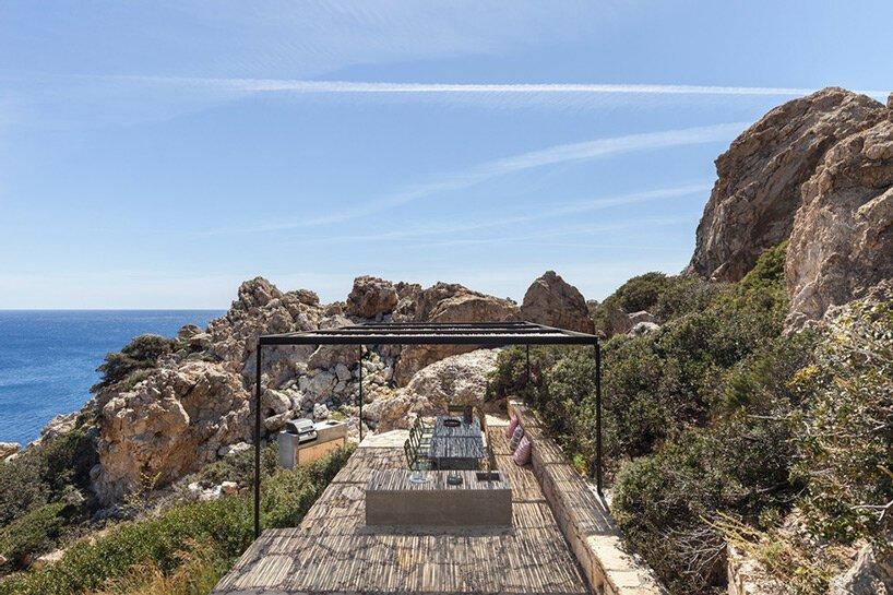 patio-house-di-karpathos-grecia-ooak-architects-16