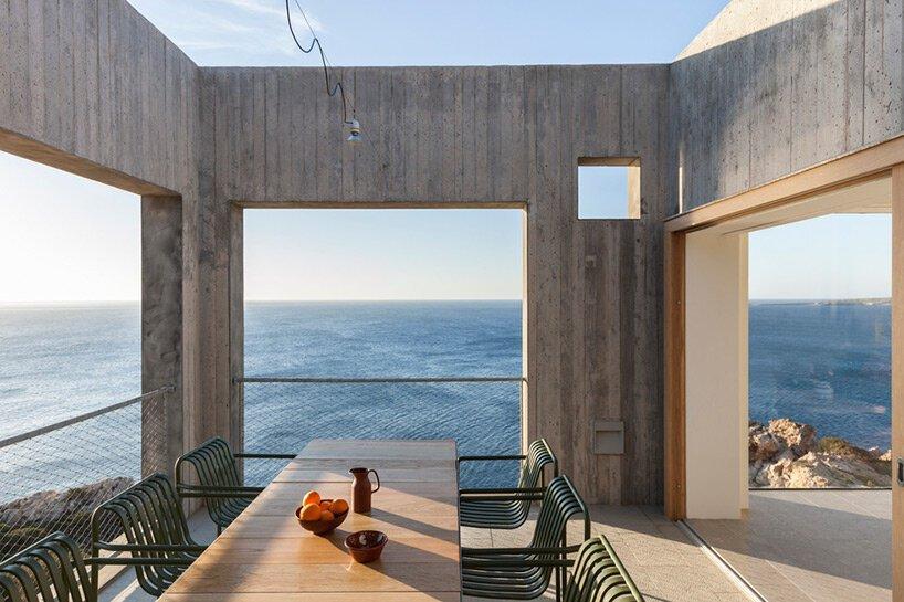 patio-house-di-karpathos-grecia-ooak-architects-17