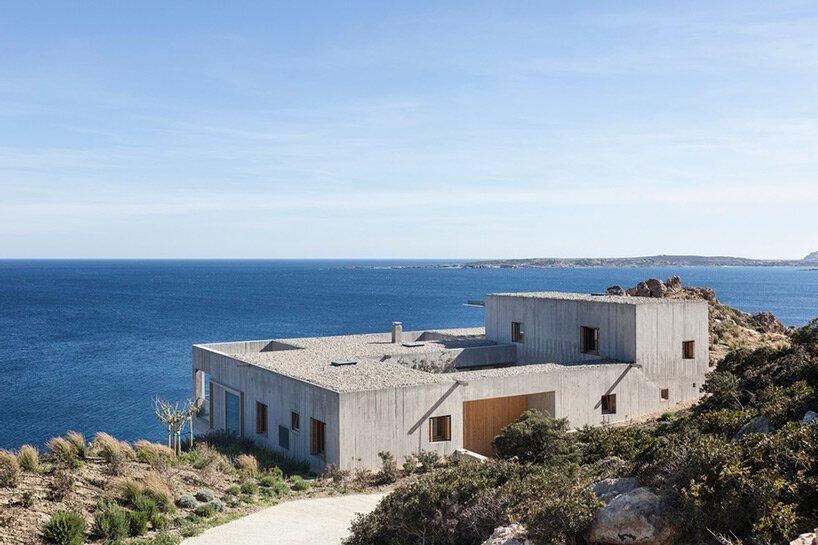 patio-house-di-karpathos-grecia-ooak-architects-18