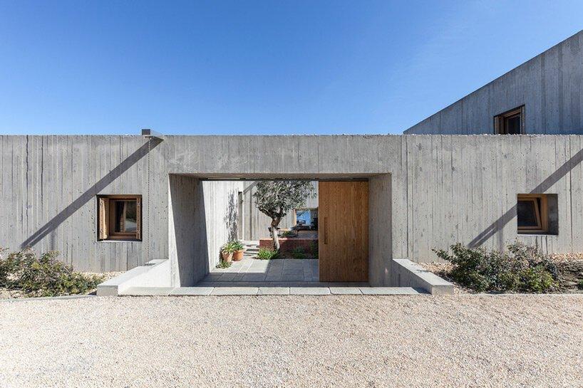 patio-house-di-karpathos-grecia-ooak-architects-19