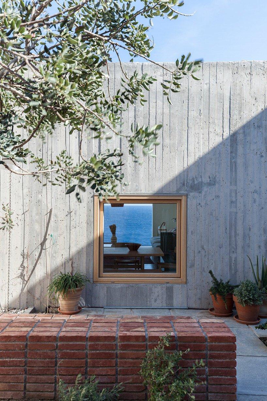 patio-house-di-karpathos-grecia-ooak-architects-20
