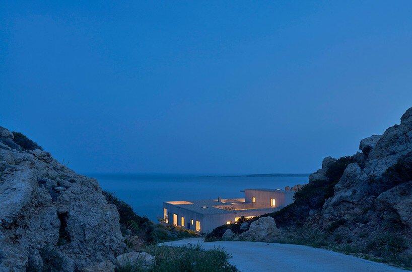 patio-house-di-karpathos-grecia-ooak-architects-21