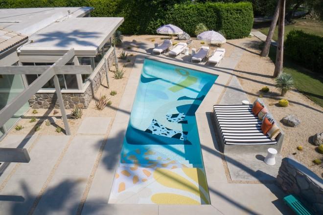 piscine-alex-proba-living-corriere