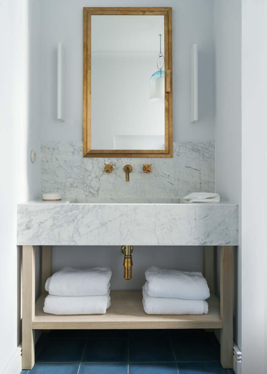 rivestimento pietra bagno (2)