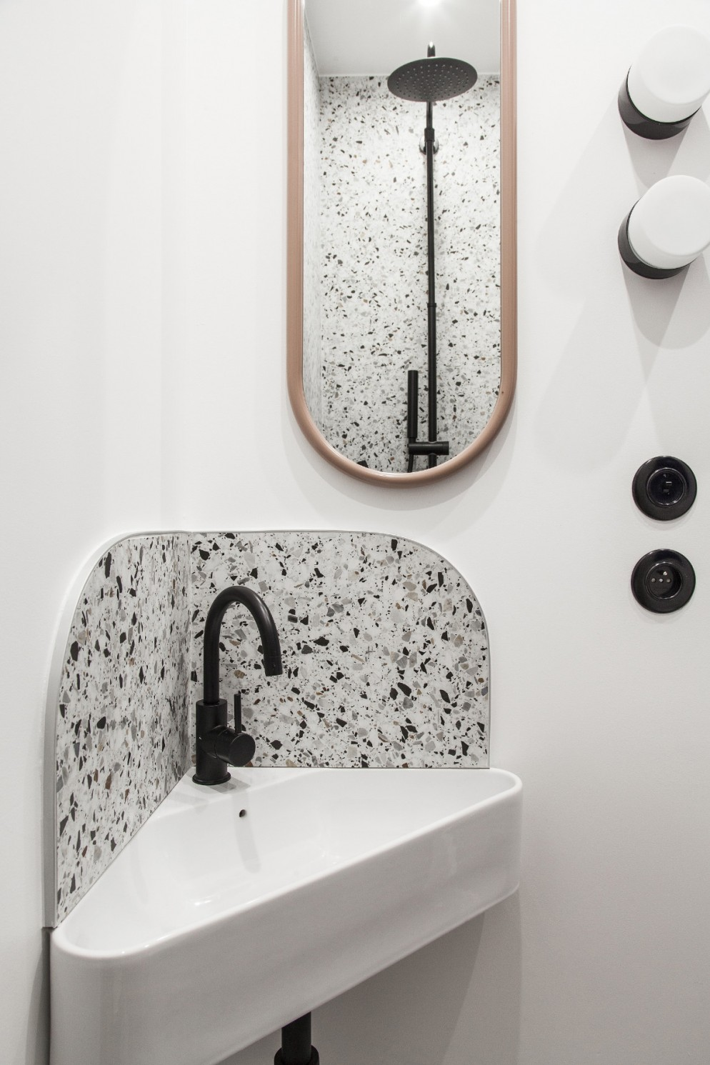 rivestimento pietra bagno (6)