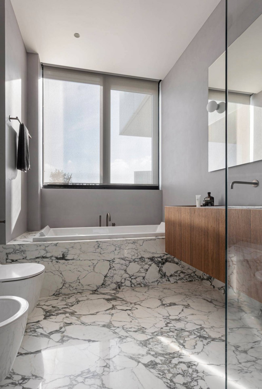 rivestimento pietra bagno (7)