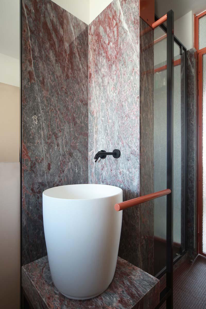 rivestimento pietra bagno (8)