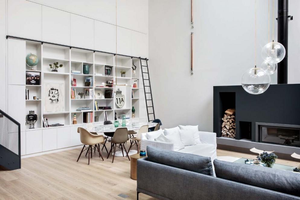 soggiorno moderno open space (10)