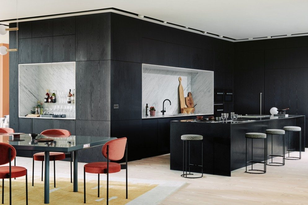 soggiorno moderno open space (11)