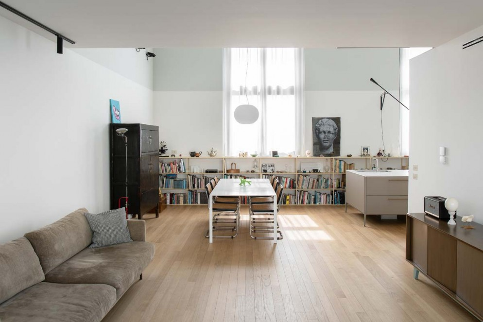 soggiorno moderno open space (12)