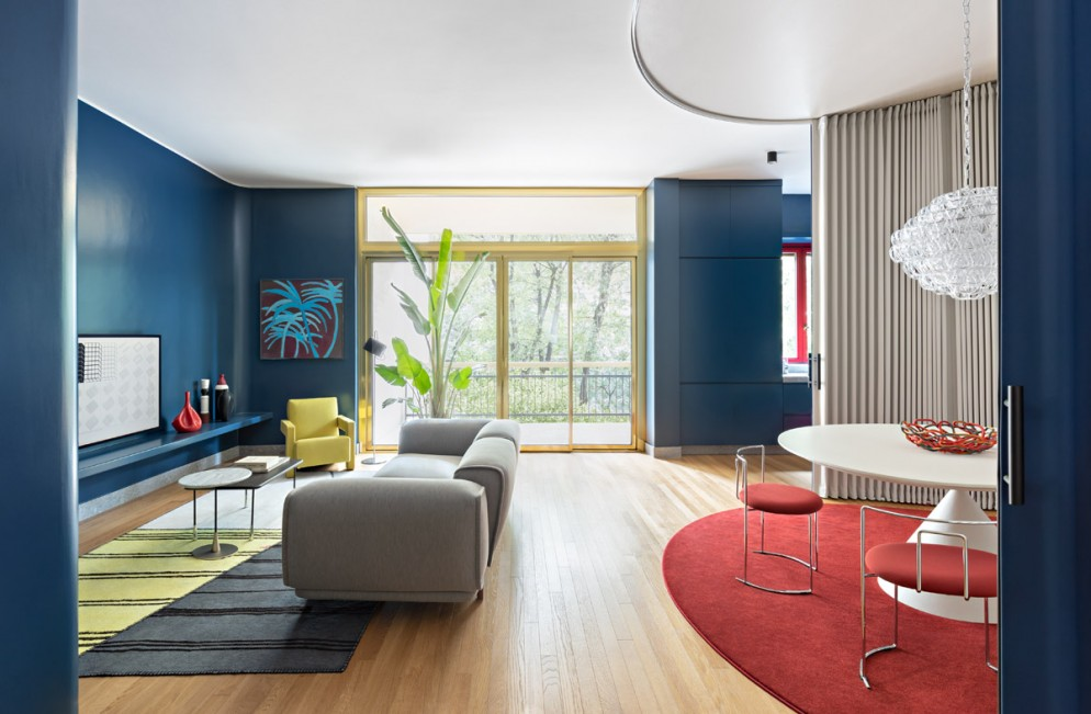 soggiorno moderno open space (13)