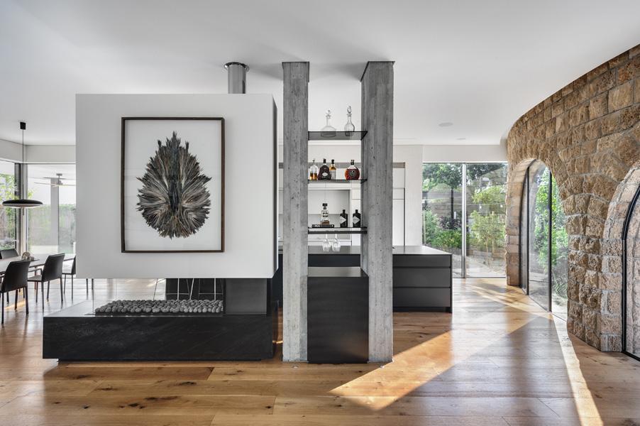 soggiorno moderno open space (15)