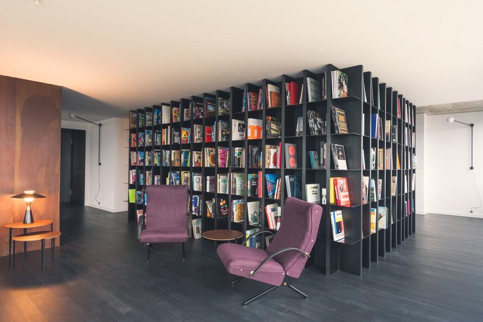 soggiorno moderno open space (4)