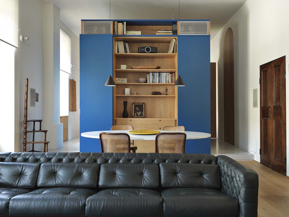 soggiorno moderno open space (7)