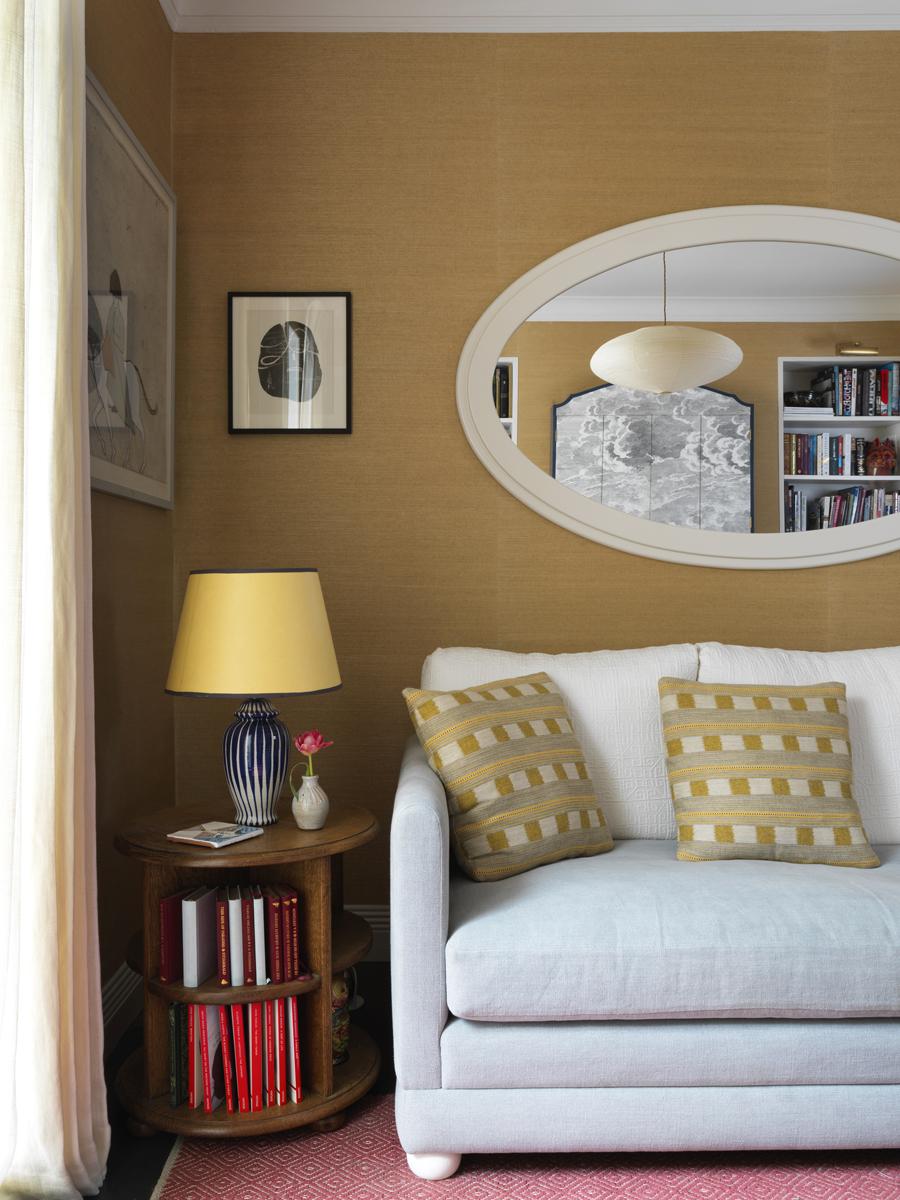 specchi decorativi (10)