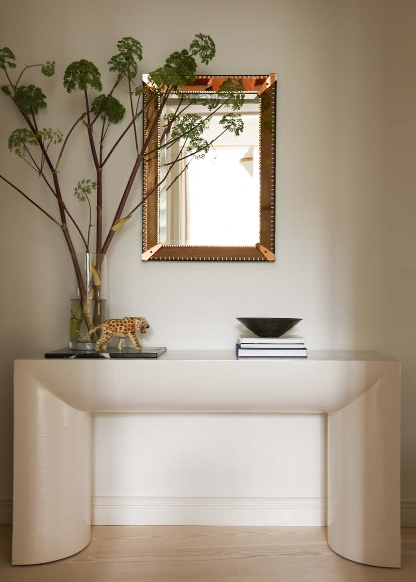 specchi decorativi (12)