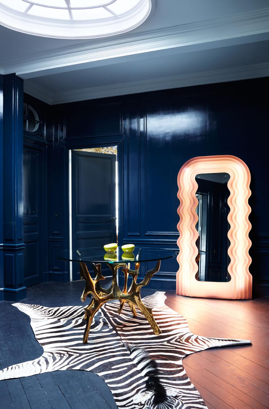 specchi decorativi (13)