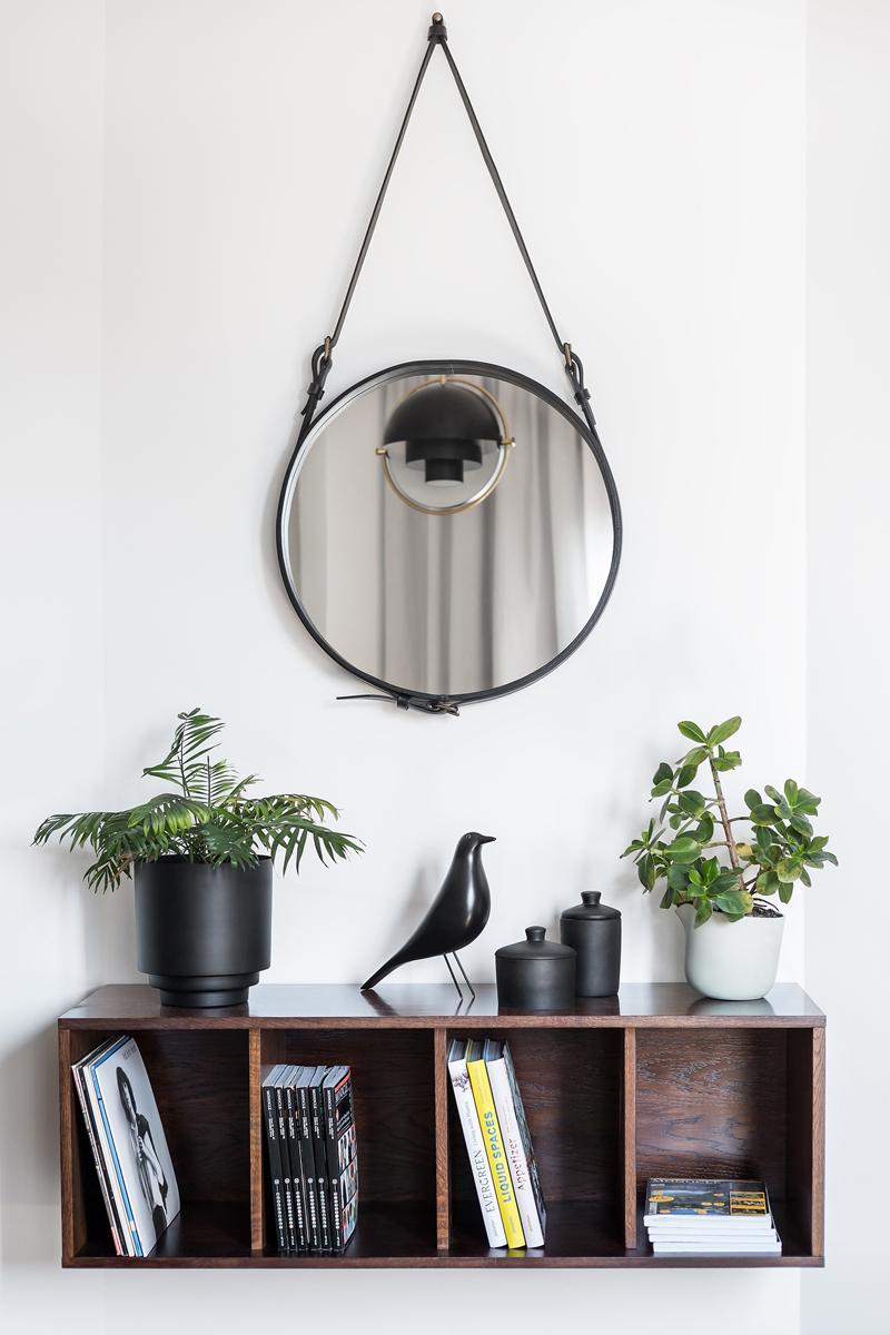 specchi decorativi (17)