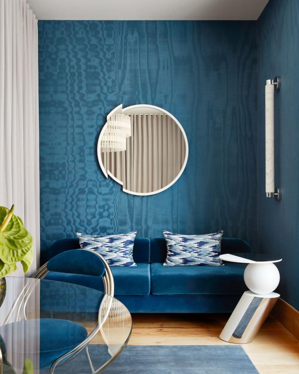 specchi decorativi (3)