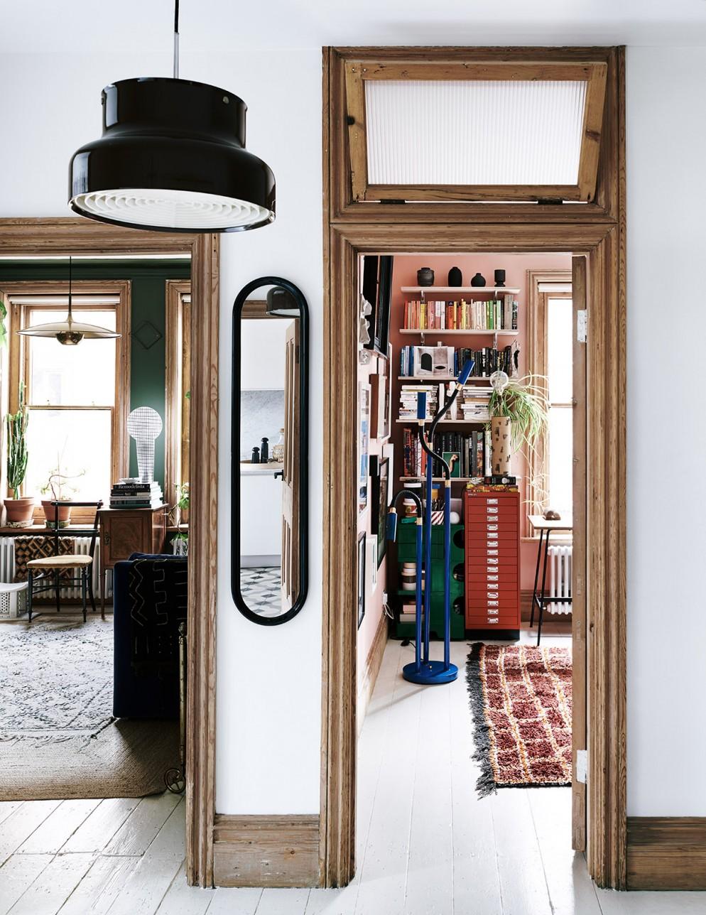 specchi decorativi (5)