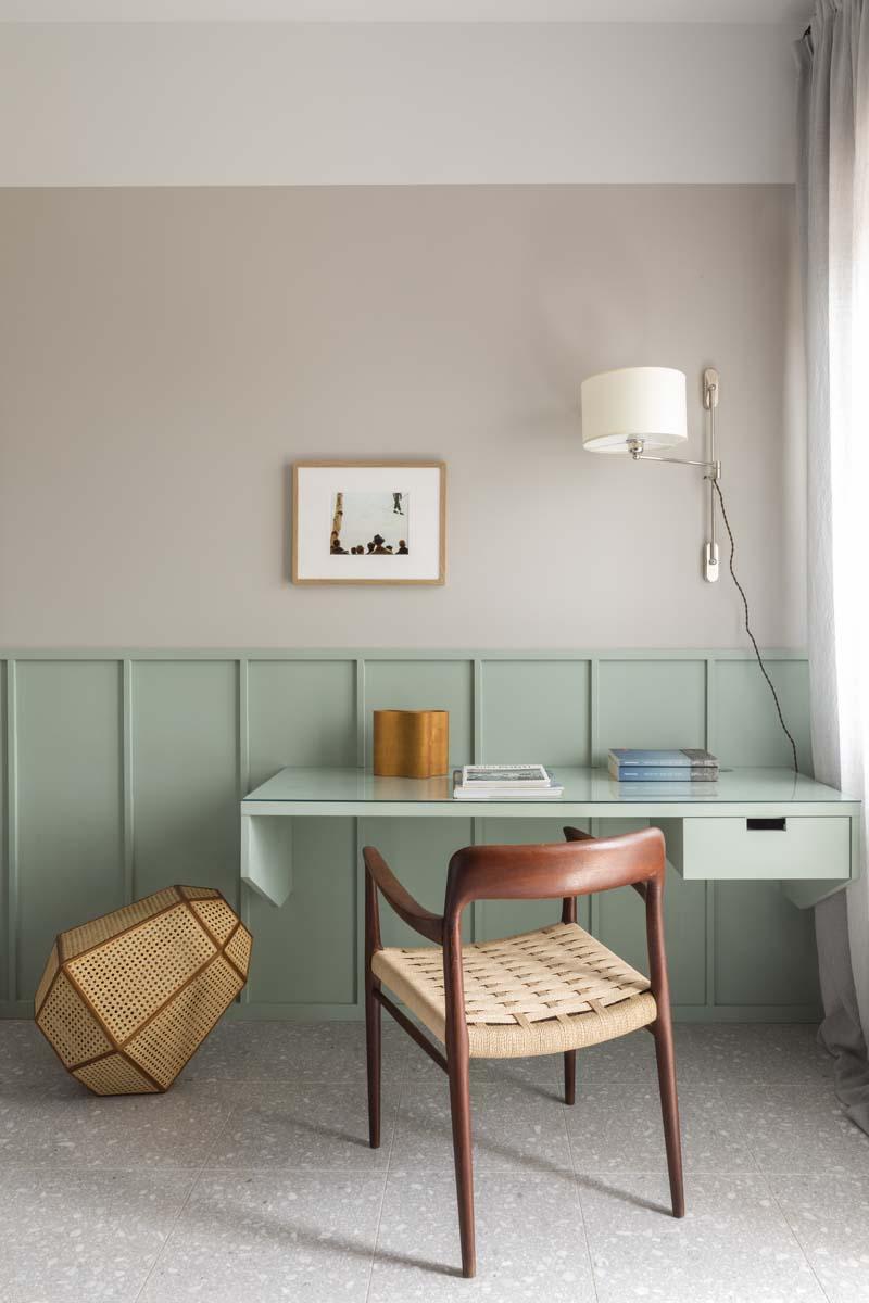 strato-appartamento-roma-foto-serena-eller-0004