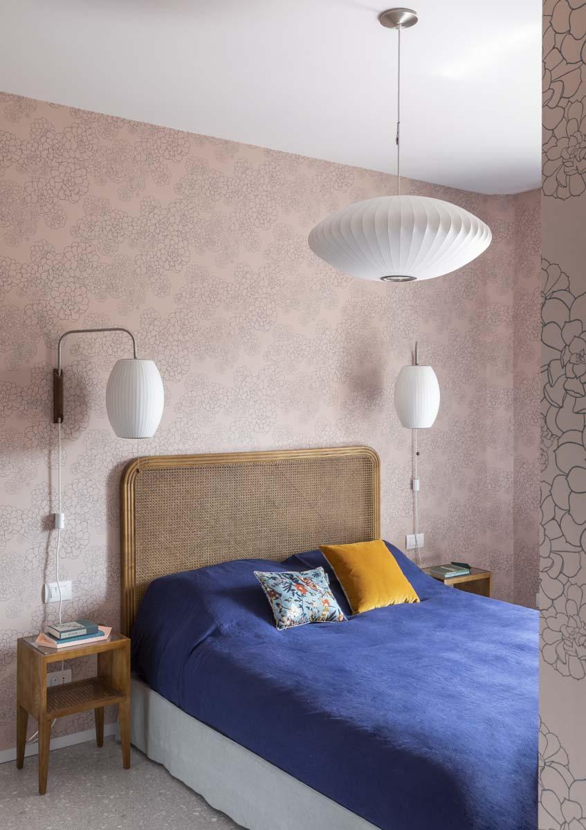 strato-appartamento-roma-foto-serena-eller-0058