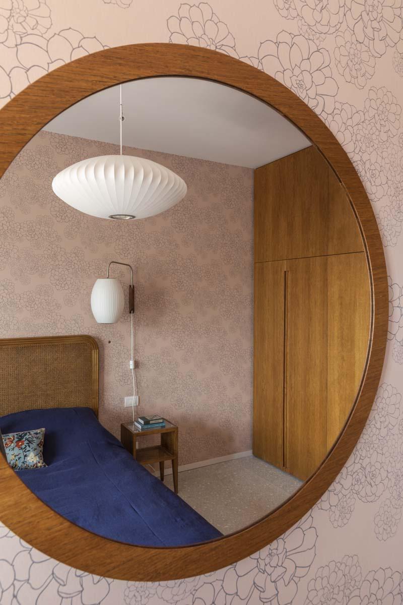 strato-appartamento-roma-foto-serena-eller-0148