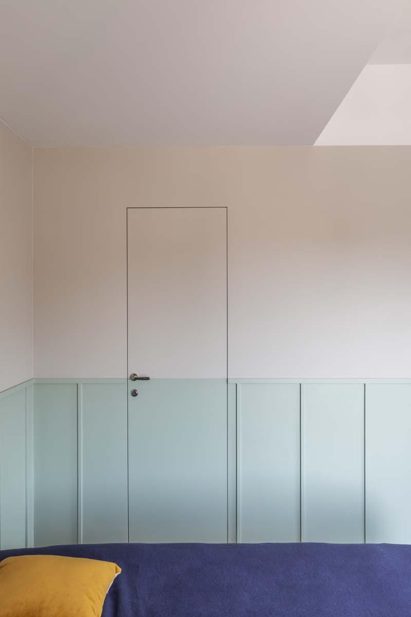 strato-appartamento-roma-foto-serena-eller-0160