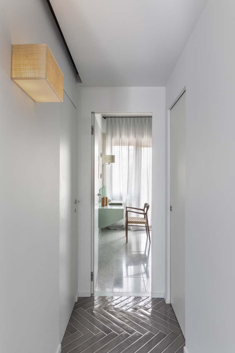 strato-appartamento-roma-foto-serena-eller-0171