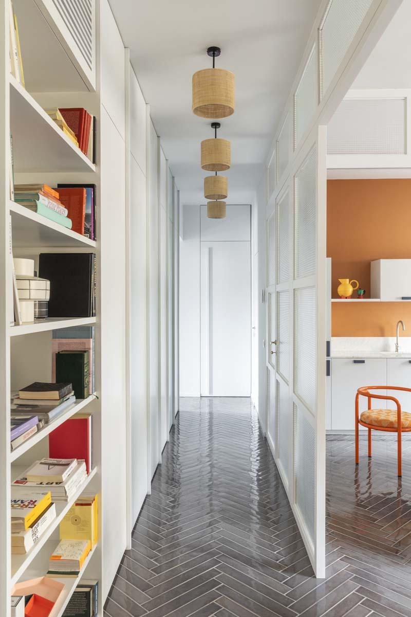 strato-appartamento-roma-foto-serena-eller-0224