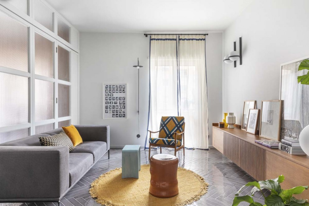 strato-appartamento-roma-foto-serena-eller-0247