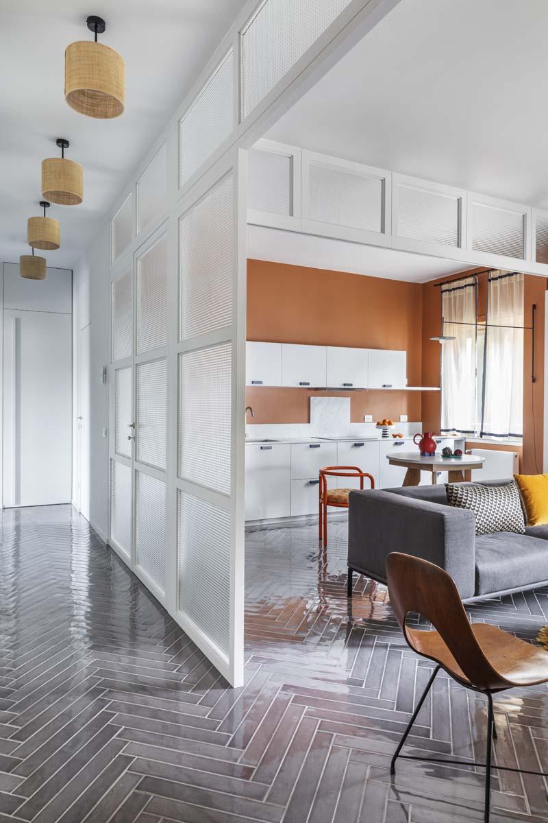strato-appartamento-roma-foto-serena-eller-0287