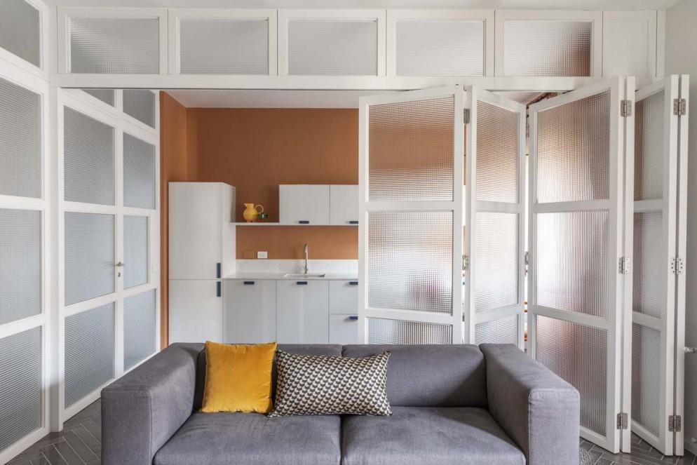 strato-appartamento-roma-foto-serena-eller-0303
