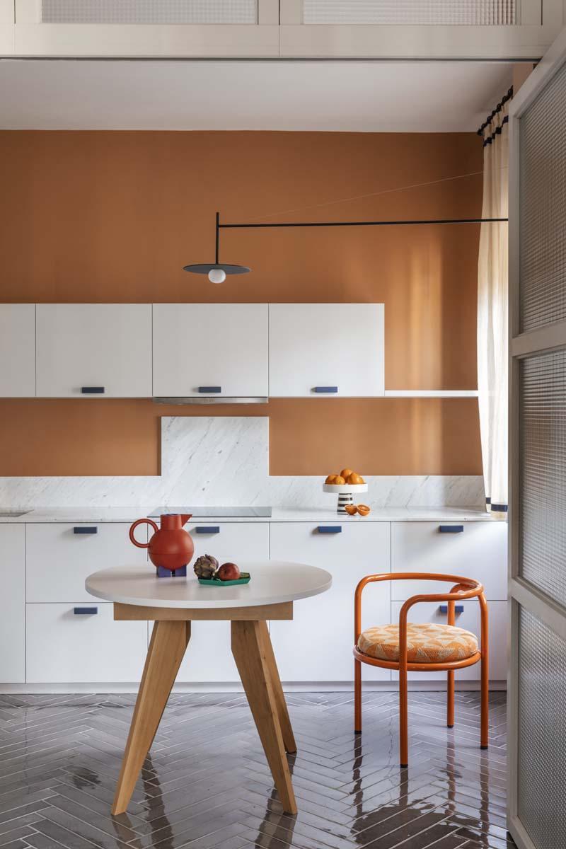 strato-appartamento-roma-foto-serena-eller-0323