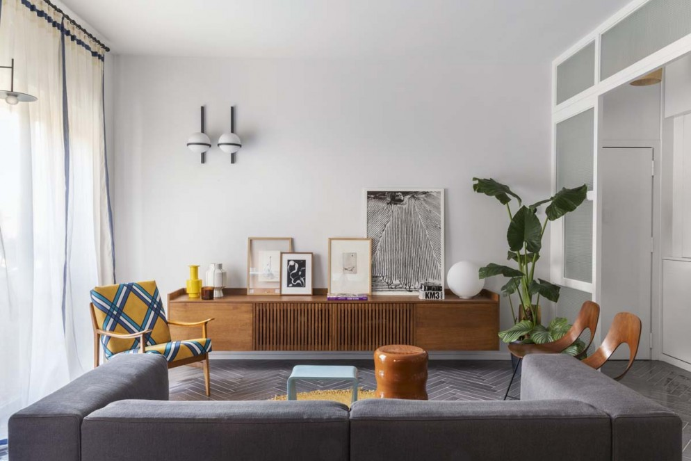 strato-appartamento-roma-foto-serena-eller-0383