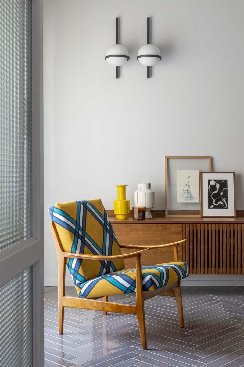strato-appartamento-roma-foto-serena-eller-0402