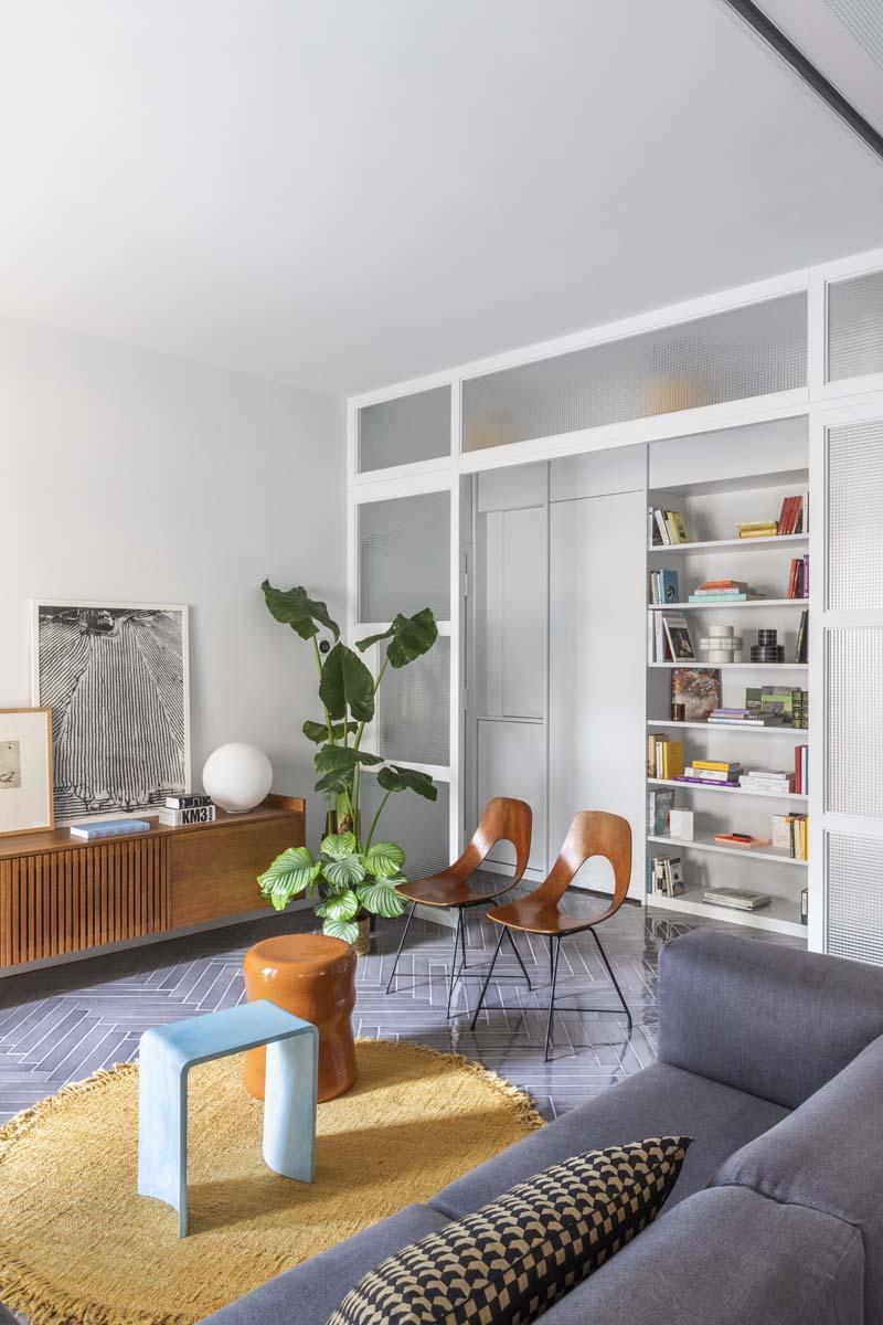 strato-appartamento-roma-foto-serena-eller-0432