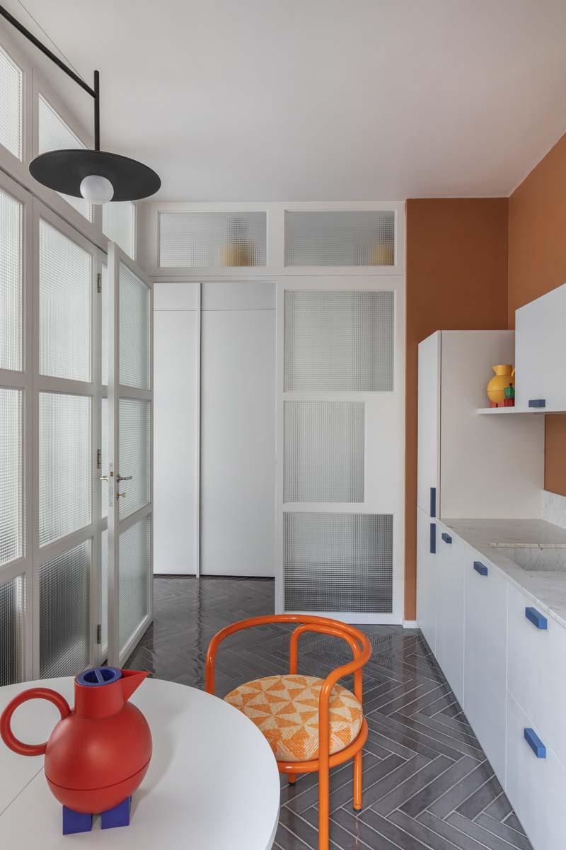 strato-appartamento-roma-foto-serena-eller-0454