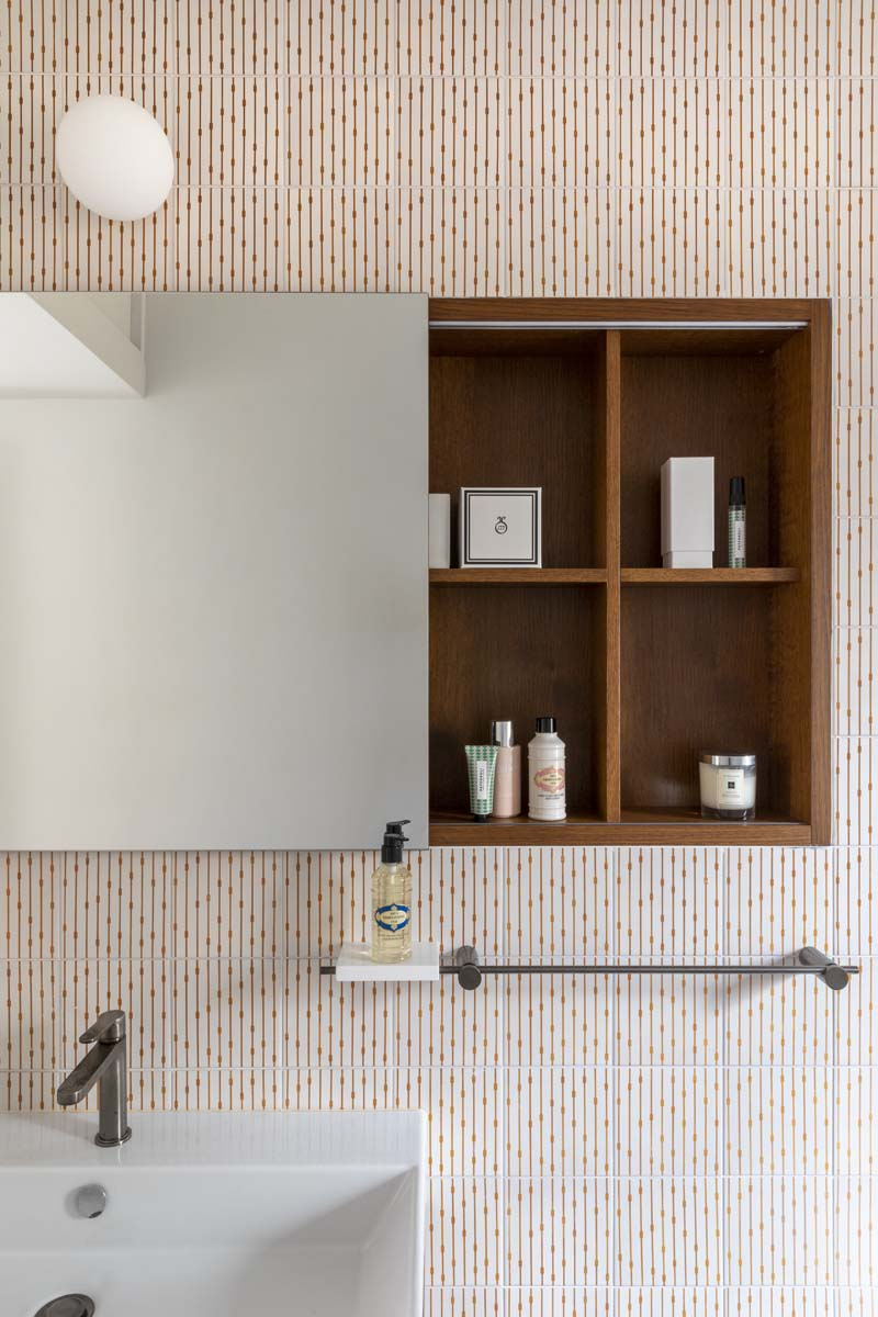 strato-appartamento-roma-foto-serena-eller-0480