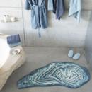 tappeti-per-il-bagno-eleganti-Abyss-e-Habidecor-living-corriere
